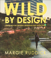 Wild-By-Design-book-cover.jpg