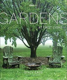 Gardens-at-First-Light-book-cover.jpg