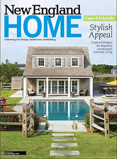 NEH-Cape-and-Islands-2016-cover.jpg