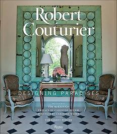 Designing-Paradises-book-cover.jpg