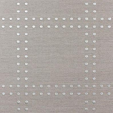 Phillip-Jeffries-Rivets-Wallpaper.jpg