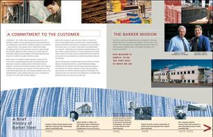 Barker-Steel-spread.jpg