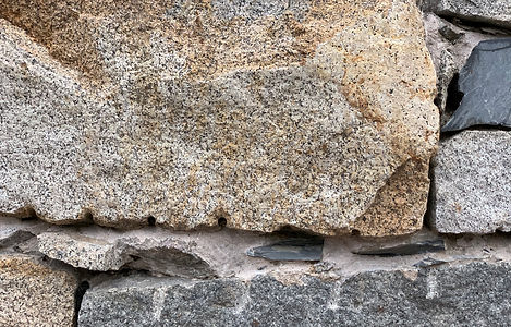 Foundation-stones.jpg