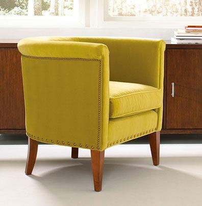 MG&BW-Byron-Chair.jpg