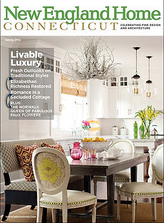 NEH-Connecticut-Spring-2012-cover.jpg