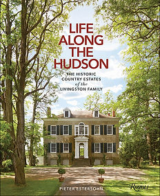 Life-Along-the-Hudson-book-cover.jpg