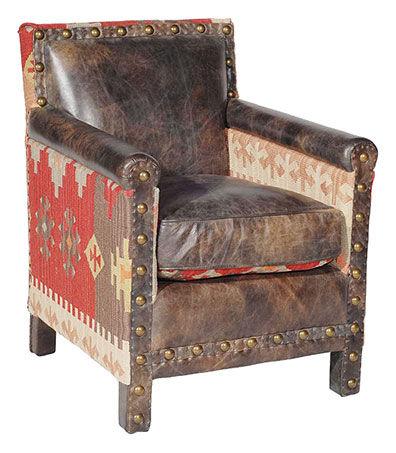 Andrew-Martin-Marlborough-Chair.jpg
