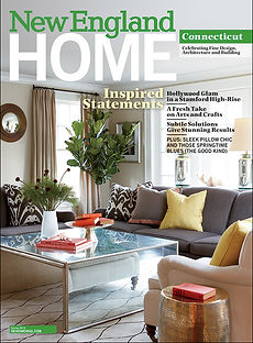 NEH-Connecticut-Spring-2013-cover.jpg