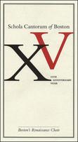 Schola-Cantorum-XV-brochure.jpg