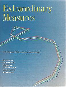 Extraordinary-Measures-cover.jpg