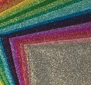glitter vinyl.jpg