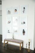 studio for ad-6.jpg