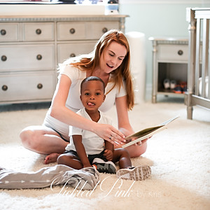 Laurens Maternity