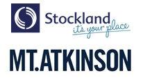 StocklandMtAtkinson.jpg