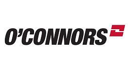 OConnors21.jpg