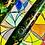 Thumbnail: Genesis - Rose Windows