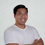 Dr.-Dennis-Nguyen.jpg