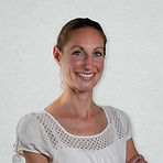 Dr.-Christine-Weidmann.jpg