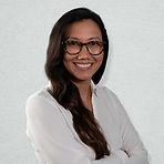 Dr.-Tiane-Mendoza.jpg
