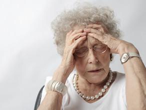 Dizziness and Vestibular Rehabilitation