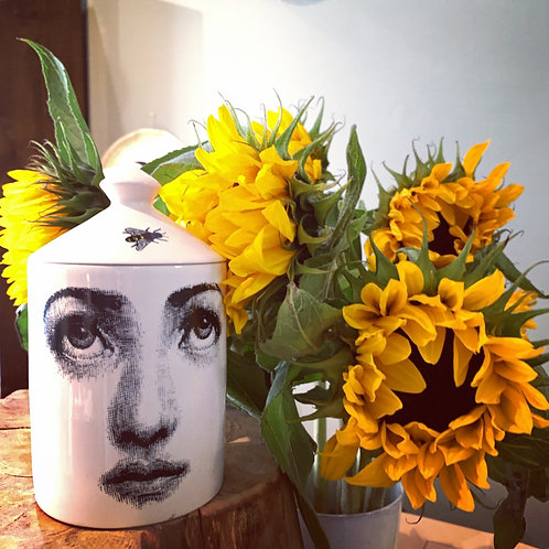 SCENTED CANDLE Fornasetti L'APE