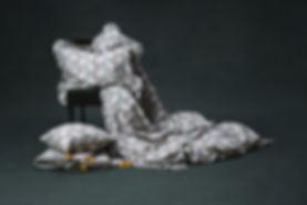 vlody-oriental-carousel-cover.jpg