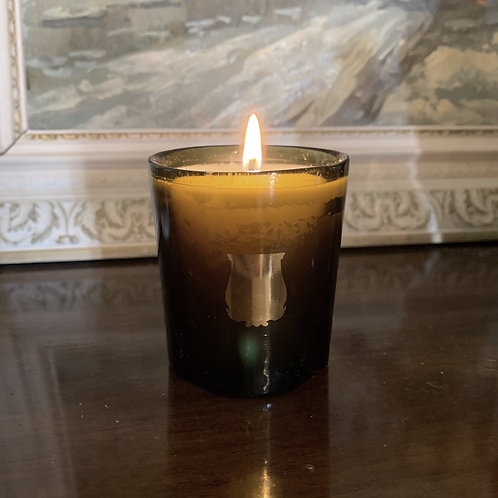 PETIT SCENTED CANDLE Cire Trudon