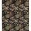 Thumbnail: CARPET Magical Forest Black ~ 170 x 240