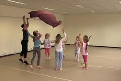 Tanz_Kunst 6-8 Jahre