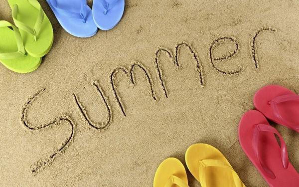 summer-vacation-hd-1.jpg