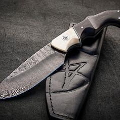 VSH07DTW Hunting knife