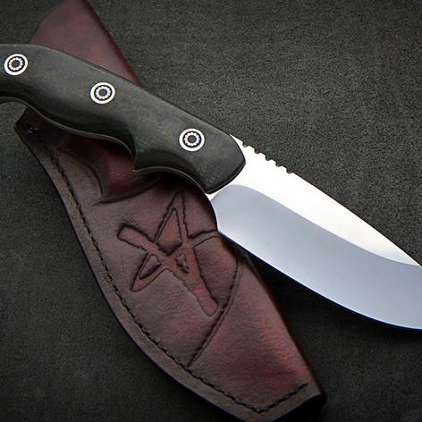 VSH11 Hunting Knife