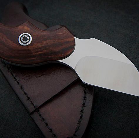 Billi Biltong Knife
