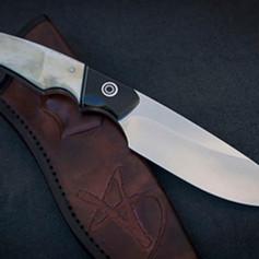 VSH07B Hunting knife