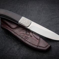 VSU01 - Utility Knife