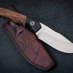 VSH08HW Hunting knife