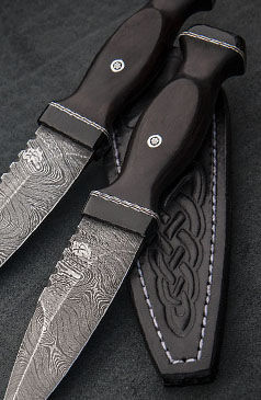 traditional knives.jpgs