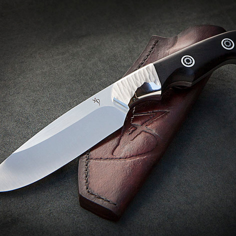 VSH07NSW - Hunting Knife