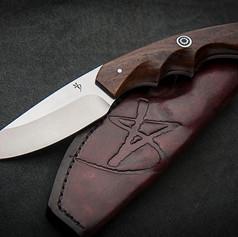 VSU02 Utility Knife
