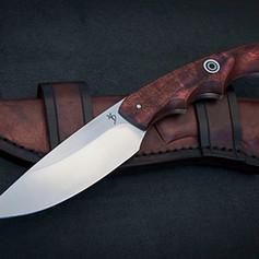 VSHU02 Utility Knife
