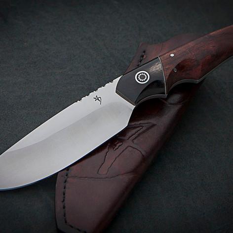 VSH07HW Hunting Knife
