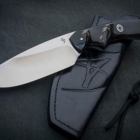 VSH05H Hunting Knife