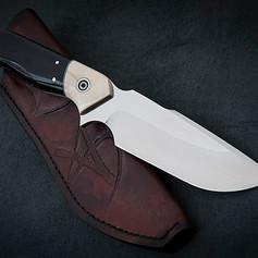 VSH09TH - Hunting Knife
