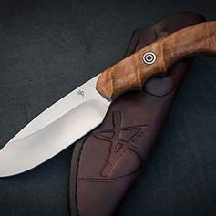 VSH04 Hunting Knife