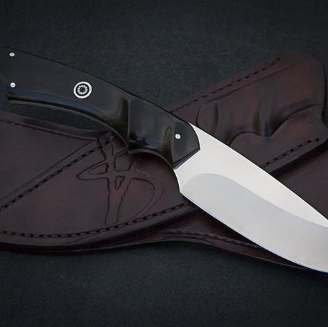 VSH05H - Hunting Knife