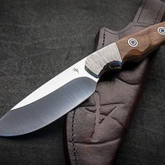 VSH07SW Hunting Knife