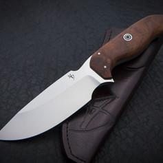 VSH06 Hunting Knife
