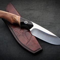 VSH07HW - Hunting Knife