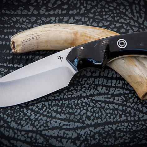 VSU05 - Utility/hunting knife