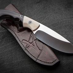 VSH04TH Hunting Knife